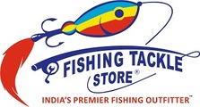 Fishing Tackle Store